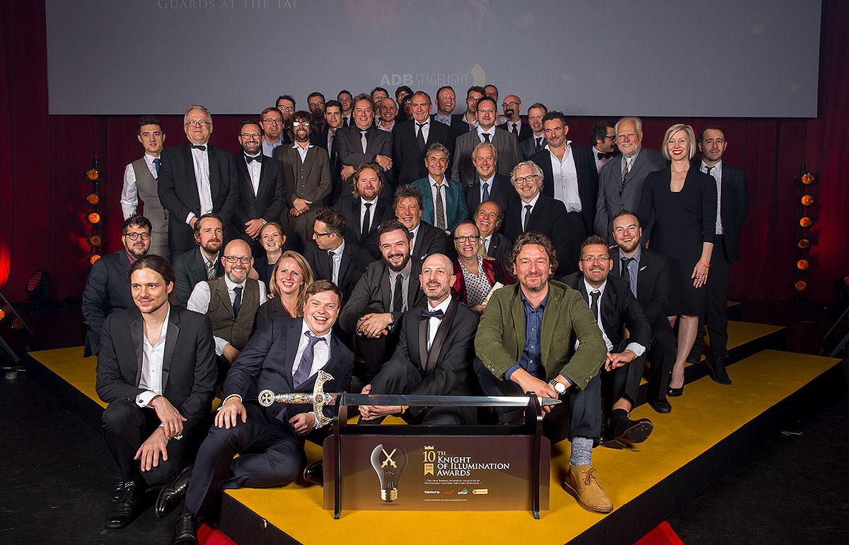 Avolites-congratulates-winners-of-the-2017-Knight-of-Illumination-Awards-2