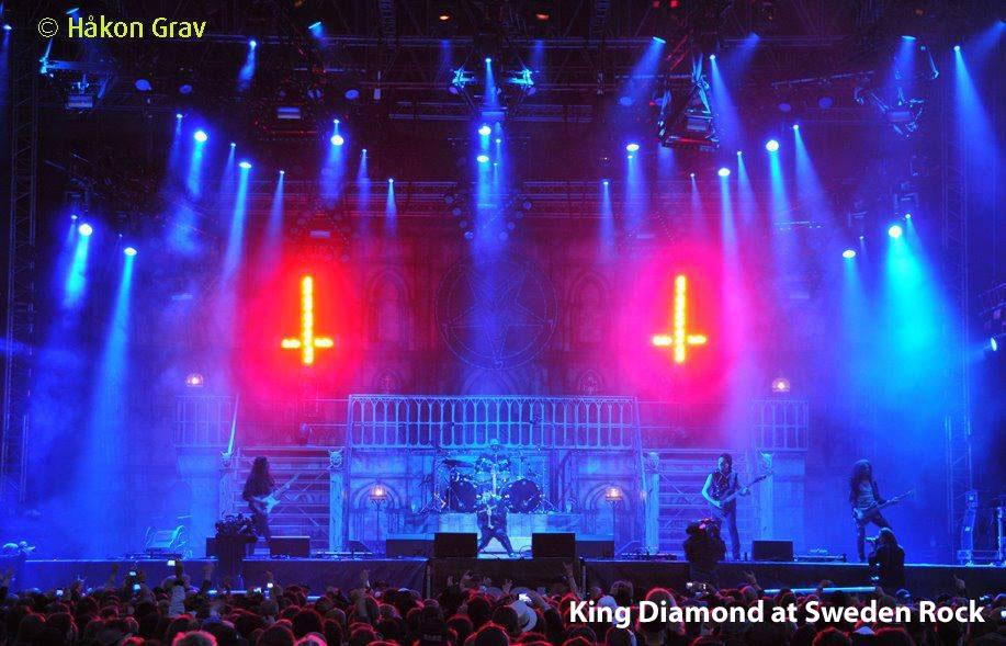 king-diamond-at-sweden-rock1
