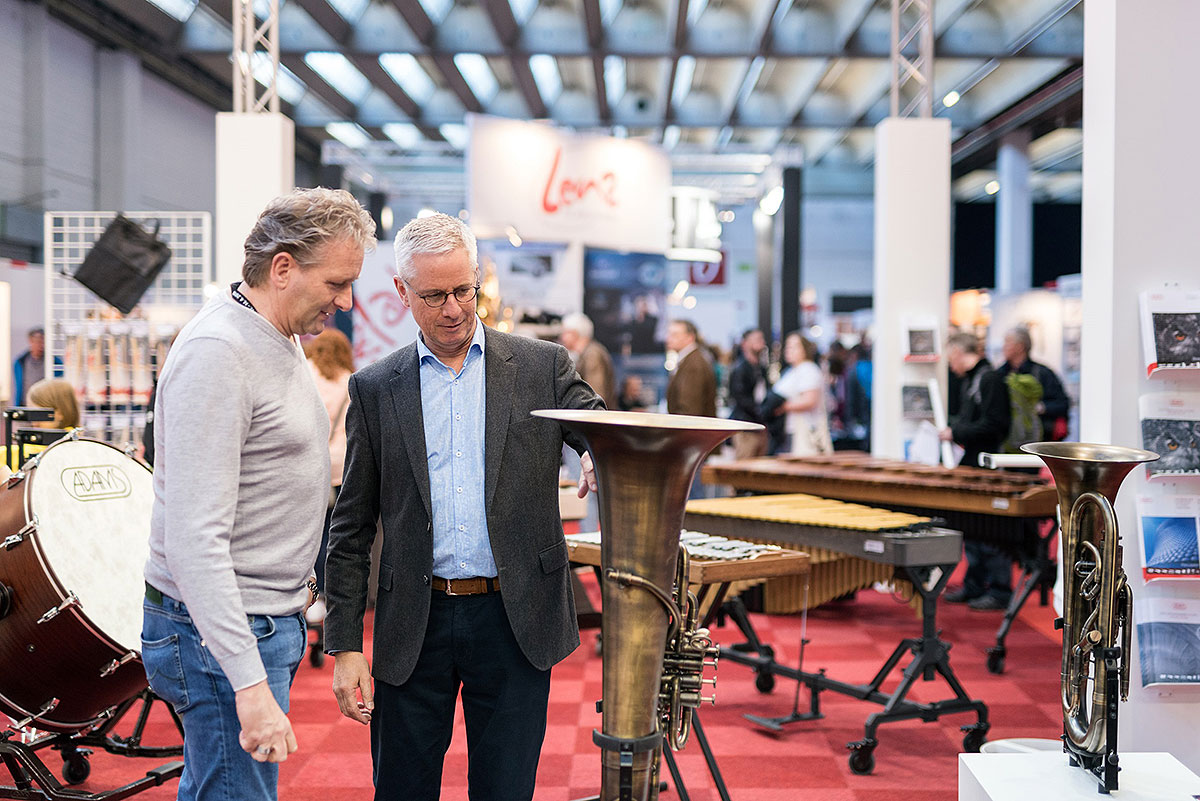 musikmesse-and-prolight-+-sound-2019-2
